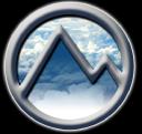AltaSky, LLC logo