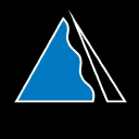 Alta Solutions, Inc. logo