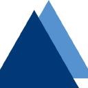 Alt Assets logo icon