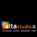 altastudio.it logo