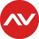 Alta Ventures logo icon