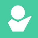 ALTAVIA logo