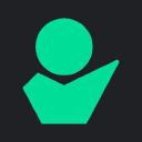 Altavia Polska Sp. z o.o. logo