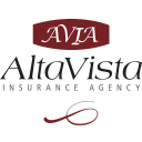 Alta Vista Insurance Agency logo
