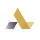 Altavista Wealth Management, Inc and Altavista Trust a Division of National Independent Trust Co. logo