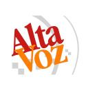 AltaVoz S.A logo