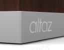 Altaz logo