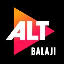 Altbalaji logo icon