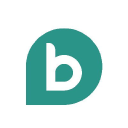 AltCity - creative startup community & cafe logo