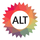 ALTcoin (ALT) Reviews