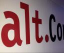 alt.Consulting, Inc. logo