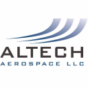 Altech Aerospace LLC logo