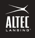 Altec Company Profile