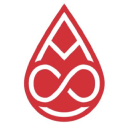 Alteco Medical AB logo