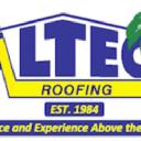 Altec Roofing, Inc. logo