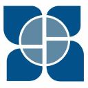 Altegrahealth logo icon