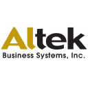 Altek Business Systems on Elioplus