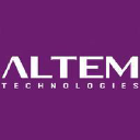 ALTEM TECHNOLOGIES (P) LTD.,