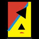 ALTEN BELGIUM logo