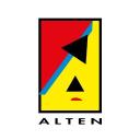 Alten logo icon