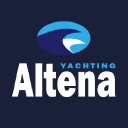 Altena Yachting logo