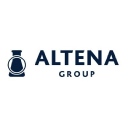 Altena Group logo