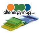 AltEnergyMag.com logo