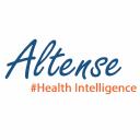 Altense Consulting logo