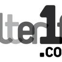 alter1fo.com logo