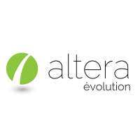 emploi-altera-evolution