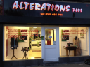 Read Alterations Plus Reviews