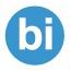 Alter bi S.l. logo