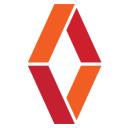 AlteredVisionz, Inc. logo