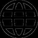 Alter Ego FZ-LLC logo