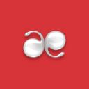 alterego360.in logo