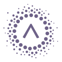 Alterest logo icon