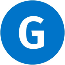 Alter G logo icon