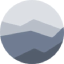 Alter Geosistemas SLP logo