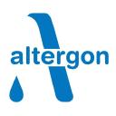 Altergon Italia logo
