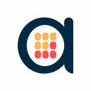 Alterian logo