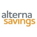 Alterna Savings logo