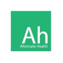 Alternate Solutions Health Network logo