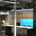 ALTERNATIV Workspace Solutions logo