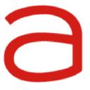 Alternativ BV logo