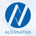 Alternativa (AM France) logo