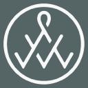 Alternative Apparel Company Logo