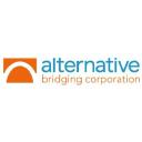 Alternative Bridging Corporation logo