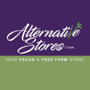 Read Alternative Stores Reviews