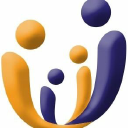 Alternative Teaching Inc. logo