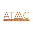 Alternative To Meds Center logo